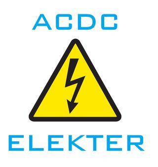 14189662_acdc-electric-ou_50725486_a_xl.jpg