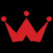 NGN OÜ logo