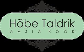 14197354_hobe-taldrik-ou_71173943_a_xl.png