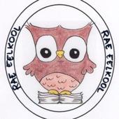 KALD GRUPP OÜ logo