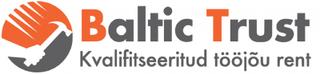 14230034_baltic-trust-ou_78989196_a_xl.png