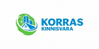 14243700_korras-kinnisvara-ou_47289605_a_xl.jpeg