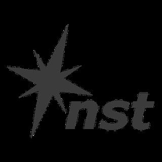 14249105_neutron-star-tech-ou_98433534_a_xl.png