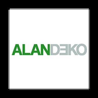 14255583_alandeko-ou_67252470_a_xl.png