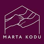 MARTA KODU OÜ - Residential nursing care activities in Tallinn