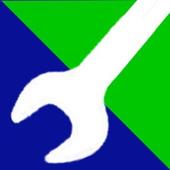 STPT ENGINEERING OÜ logo