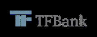 14304235_tf-bank-ab-publ-eesti-filiaal-fil_29890993_a_xl.png