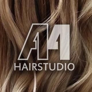 14313464_a4-hair-studio-ou_47082806_a_xl.jpeg