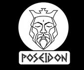 POS BURGER OÜ logo
