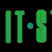 HQS DEVELOPMENT OÜ logo