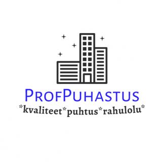14369499_prof-puhastus-ou_60666496_a_xl.png