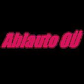 ABIAUTO OÜ - Maintenance and repair of motor vehicles in Pärnu county