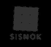 SISNOK OÜ - Repair of communication equipment in Tartu county