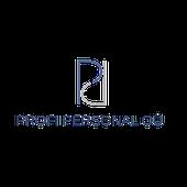 PROFI PERSONAL OÜ logo