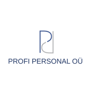 14407930_profi-personal-ou_10001492_a_xl.png