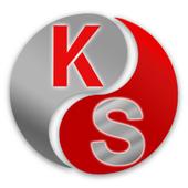 KITCHENSERVICE OÜ logo