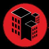 KATUSETEHNIK OÜ logo