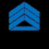 FASTFIX EHITUS OÜ logo
