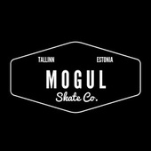 MOGUL PRODUCTION OÜ logo