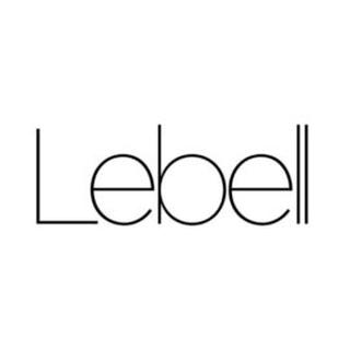 14416905_lebell-ou_13853236_a_xl.png