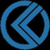 KRIPTOMAT OÜ - Finantsteenuste osutamine Tallinnas