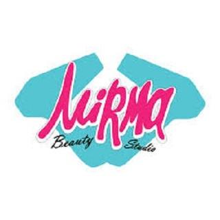 14426352_mirma-beauty-studio-ou_47263453_a_xl.jpeg
