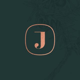 14428925_junimperium-distillery-ou_80330953_a_xl.png