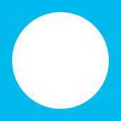 VELSTAND COMPANY OÜ logo