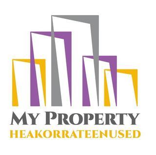 14479222_my-property-heakorrateenused-ou_19218454_a_xl.jpg