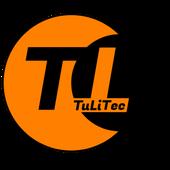 TULITEC OÜ logo