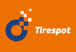 14481629_tirespot-ou_32488817_a_xl.png