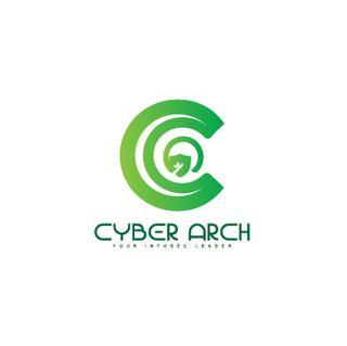 14515469_cyberarch-consulting-ou_45460440_a_xl.jpg