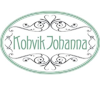 14515914_kodukohvik-johanna-ou_99603558_a_xl.png
