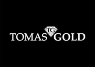 14516061_gold-silver-house-ou_09242685_a_xl.png