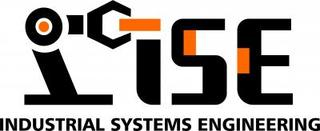 14517416_industrial-systems-engineering-ou_80653250_a_xl.jpeg