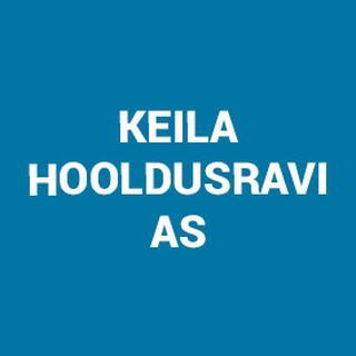 14533591_keila-hooldusravi-as_66298510_a_xl.jpg