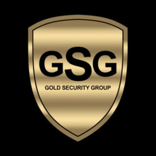 14551420_gold-security-group-ou_32946457_a_xl.png