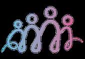 PEREARST IISI KRIIPSALU OÜ logo