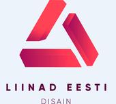 LIINAD EESTI OÜ logo