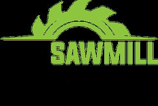 14563646_tori-sawmill-ou_24640060_a_xl.png
