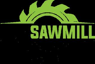 14563646_tori-sawmill-ou_75576576_a_xl.png