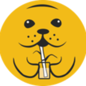 STRAWERRY OÜ logo