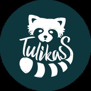 14585553_tulikass-ou_31419144_a_xl.png