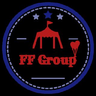 14607800_ff-group-ou_13028166_a_xl.png