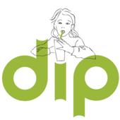 NATURAMA OÜ logo