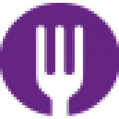 FITFOOD ESTONIA OÜ logo