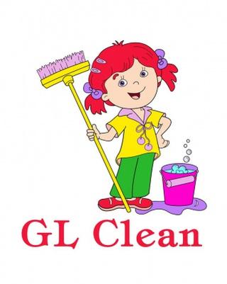 14662259_gl-clean-ou_94351354_a_xl.jpeg