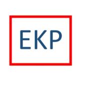 EWAKAISA OÜ logo