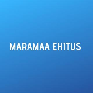 14676103_maramaa-ehitus-ou_25099173_a_xl.png