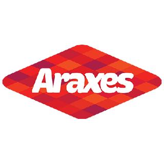 14694153_araxes-ou_03289237_a_xl.png